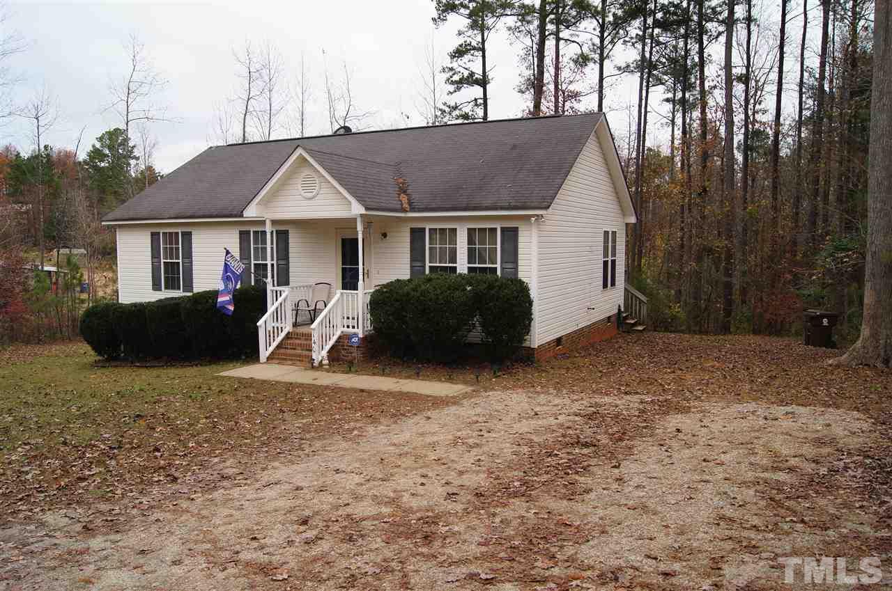 140 Sapphire Ct, Franklinton, NC