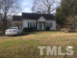 208 Maple Dr, Raleigh, NC