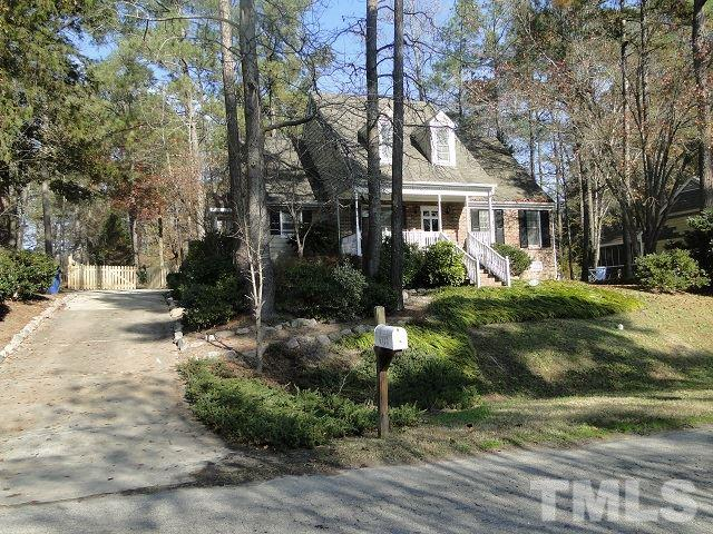 6137 River Landing Dr, Raleigh, NC