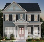 720 Old Dairy Dr, Wake Forest, NC