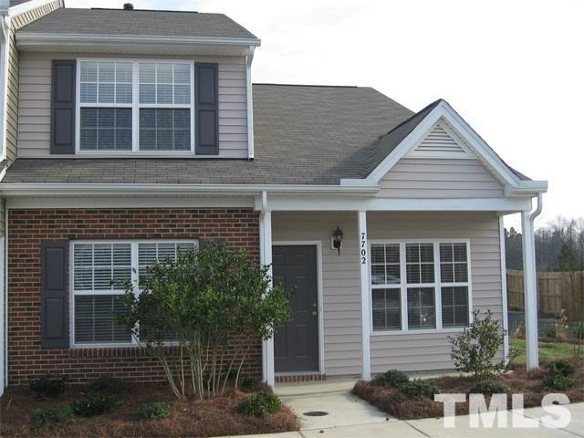 7815 River Field Dr, Raleigh NC 27604