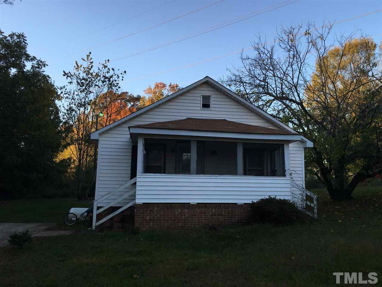 302 Reid, Durham, NC