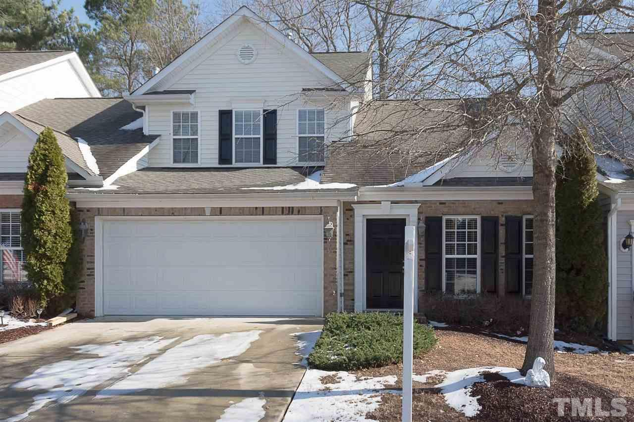 12010 Fox Valley St, Raleigh, NC