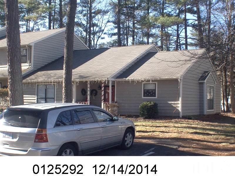 514 Applecross Dr, Cary, NC
