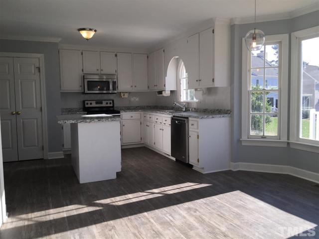 4605 Forest Highland Dr, Raleigh NC 27604