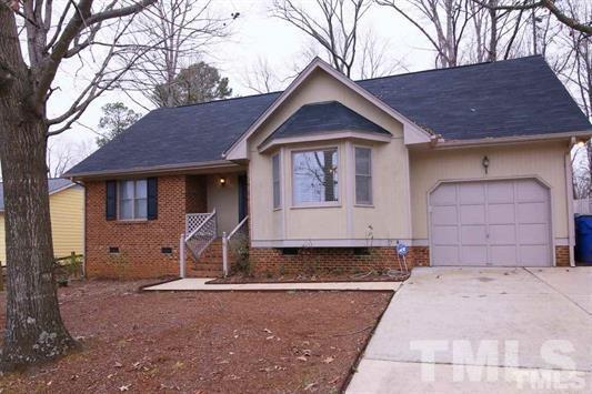3217 Lake Woodard Dr, Raleigh NC 27604