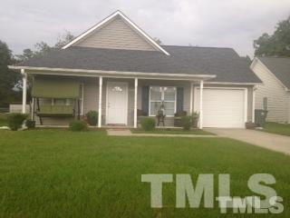 Loans near  Patina Ct, Fayetteville NC