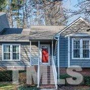 100 Lake Hollow Cir, Cary NC 27513