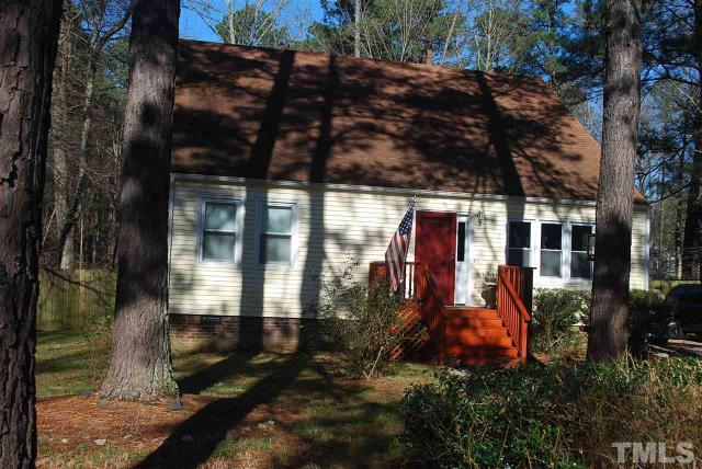 1308 Wicklow Dr, Cary NC 27511