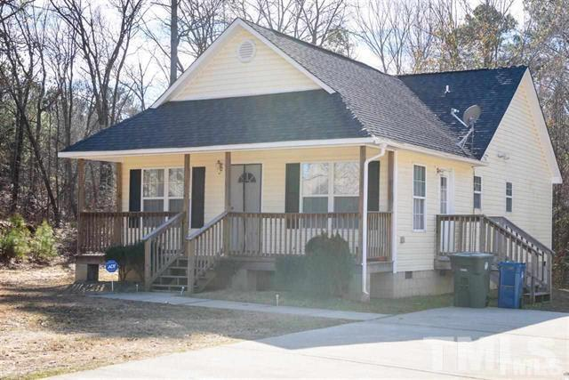 Loans near  Lone Star Rd, Fayetteville NC