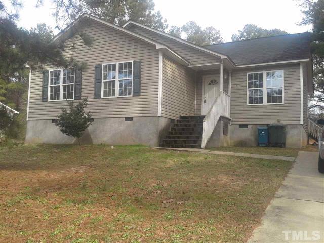 Loans near  Durwood Dr, Fayetteville NC