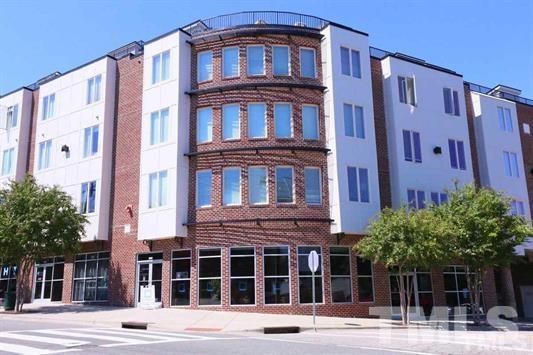 400 W Rosemary St #APT 402, Chapel Hill, NC