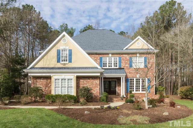 310 Schubauer Dr, Cary, NC