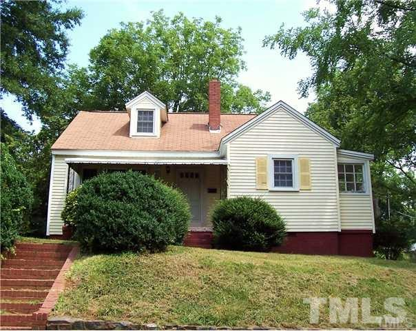 406 W Margaret Ln, Hillsborough, NC