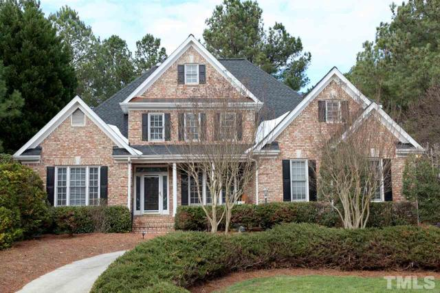 295 Hogans Valley Way, Cary NC 27513