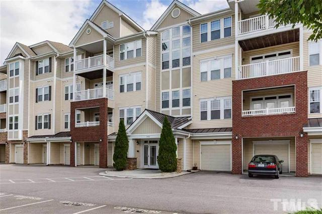 1401 Coopershill Dr #APT 200, Raleigh NC 27604