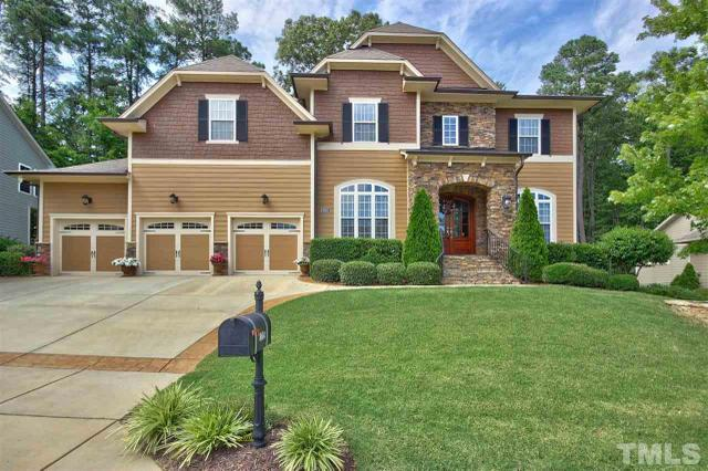 8604 Stonechase Dr, Raleigh, NC 27613