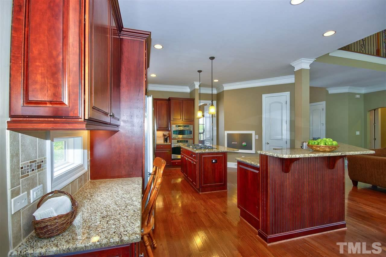 8604 Stonechase Dr, Raleigh NC 27613