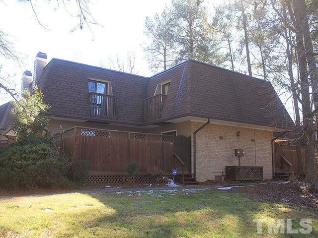 137 Brookberry Cir #APT 137, Chapel Hill NC 27517