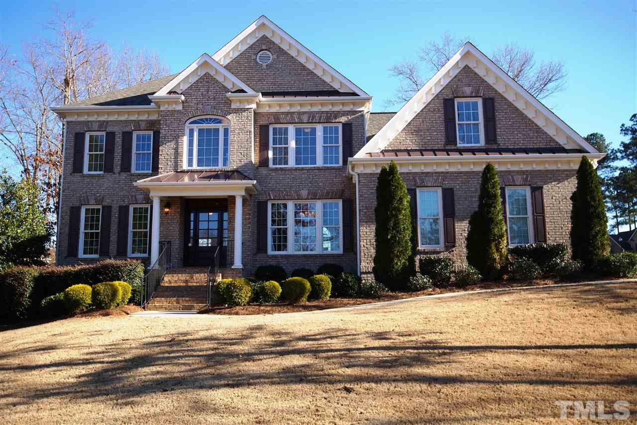 1000 Brianside Ct, Wake Forest, NC