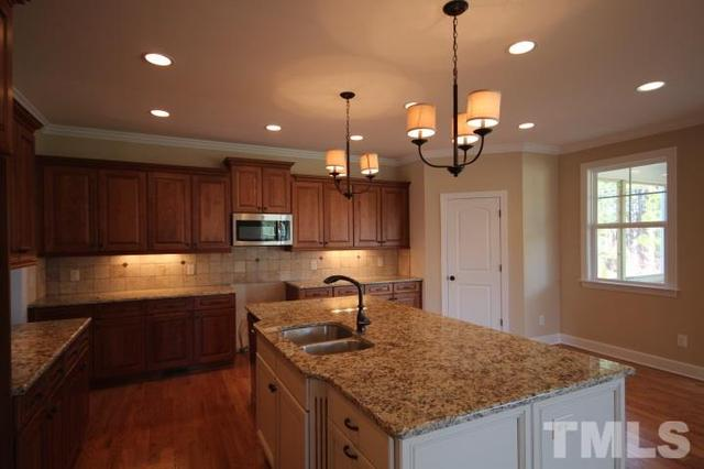 236 Tortuga St, Rolesville, NC