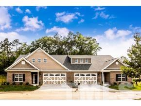 1685 Riverwalk Dr, Graham, NC