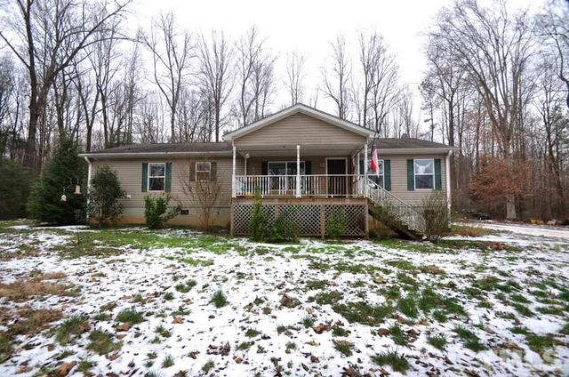 194 Country Routt Brown Rd, Pittsboro, NC