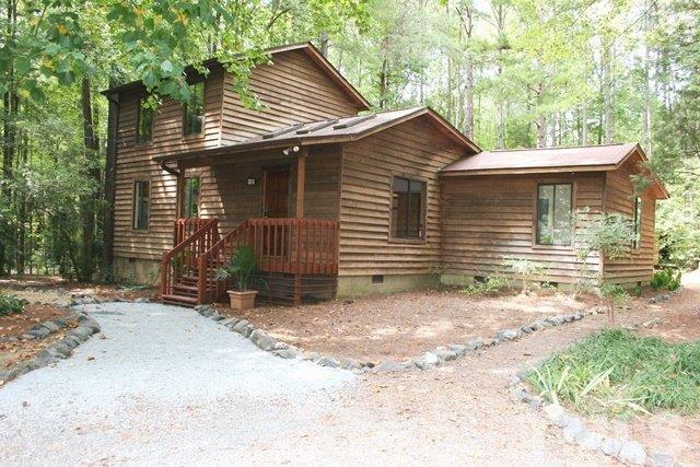 2526 Neville Rd, Chapel Hill NC 27516