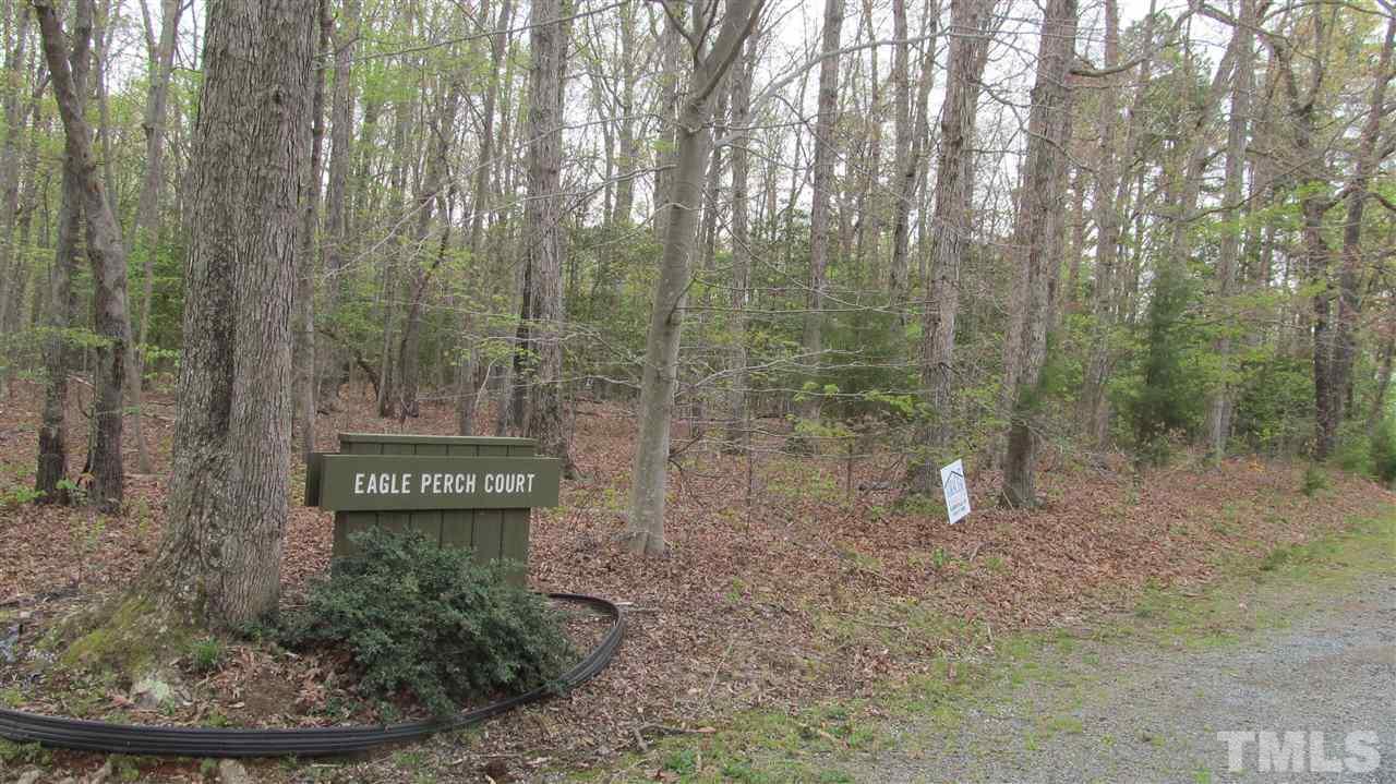 27 Eagle Perch Court, Clarksville, VA 23927