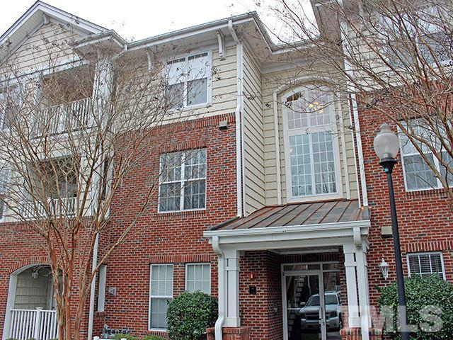 1634 Providence Glen Dr #APT 1634, Chapel Hill NC 27514