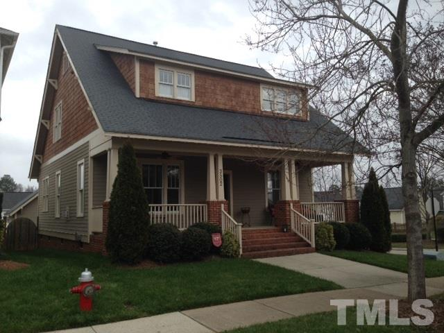 3502 Falls River Ave, Raleigh, NC