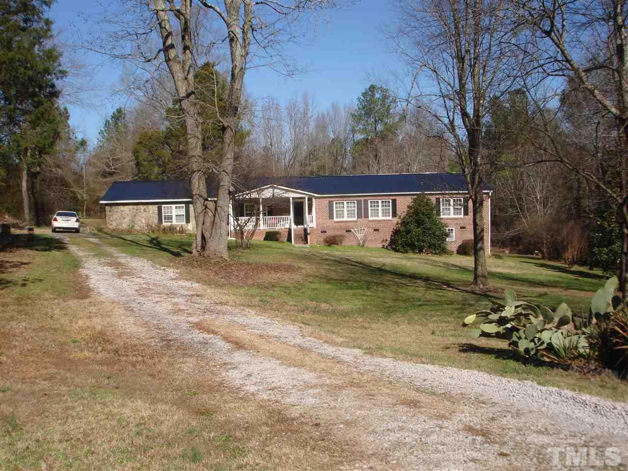 103 Oak Pond Pl, Franklinton, NC