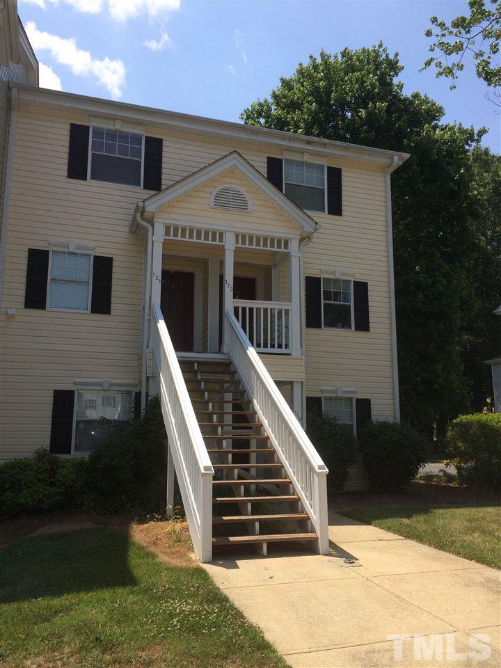 121 Schultz St #APT chapel, Chapel Hill, NC