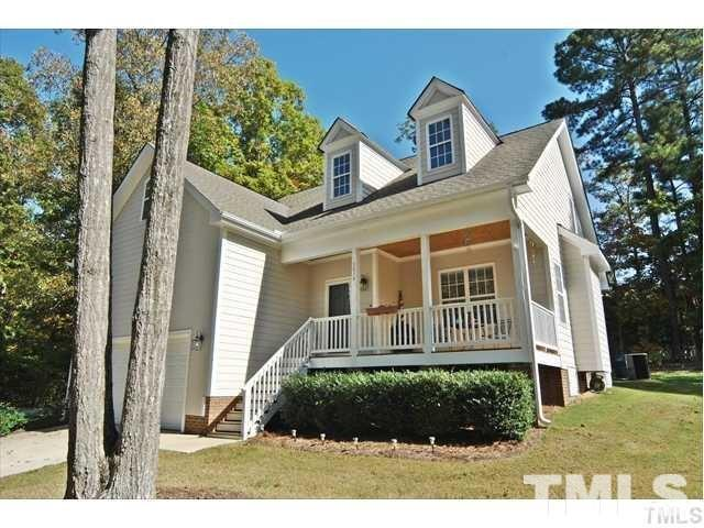 3624 Willowtree Ln, Clayton, NC