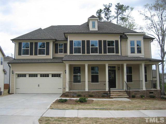 3605 Greenville Loop Rd, Wake Forest, NC
