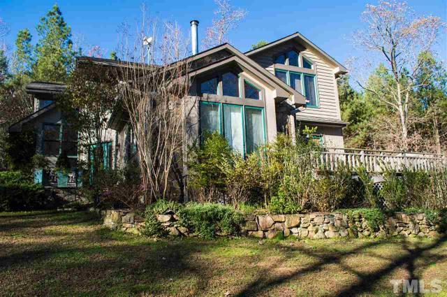 185 Lystra Hills Ln, Chapel Hill, NC