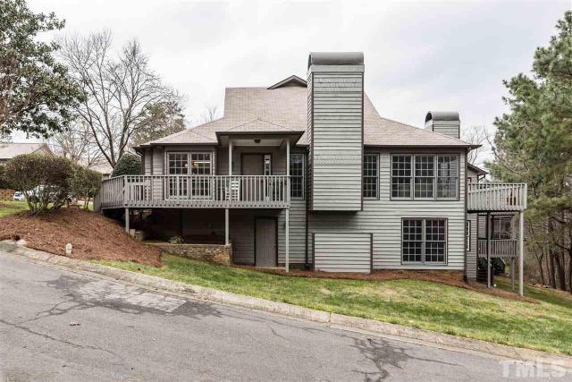 2037 Willowhill Ln, Clayton, NC