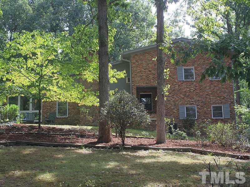 238 Knollwood Dr, Chapel Hill, NC