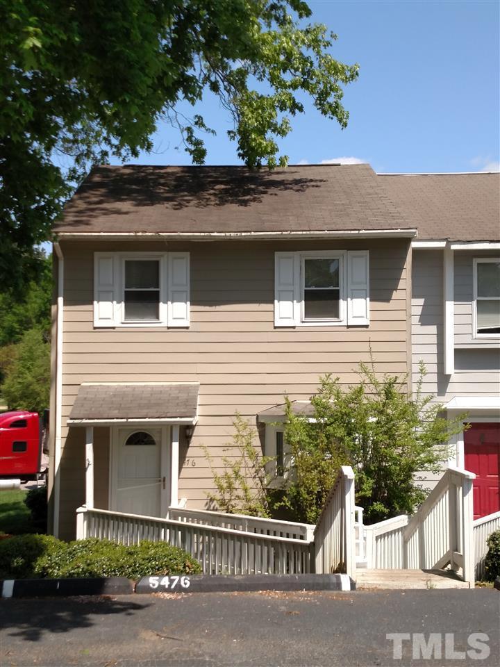 5476 Pine Top Cir, Raleigh, NC