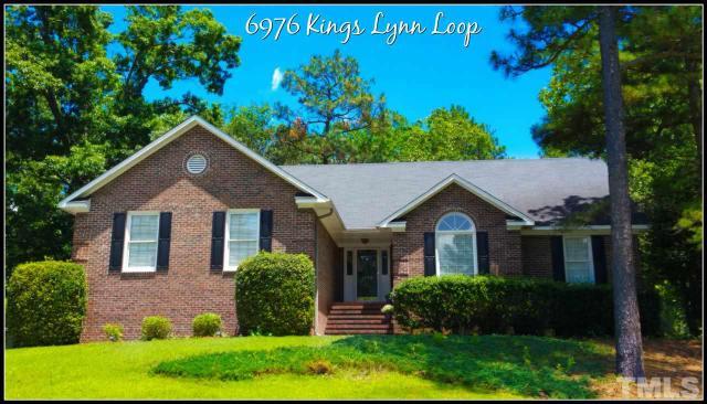 Loans near  Kings Lynn Loop, Fayetteville NC