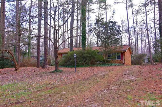 6708 Johnsdale Rd, Raleigh, NC
