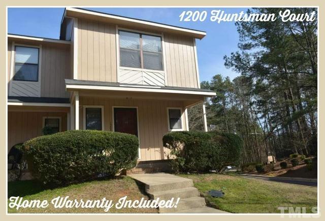 Loans near  Huntsman Ct, Fayetteville NC