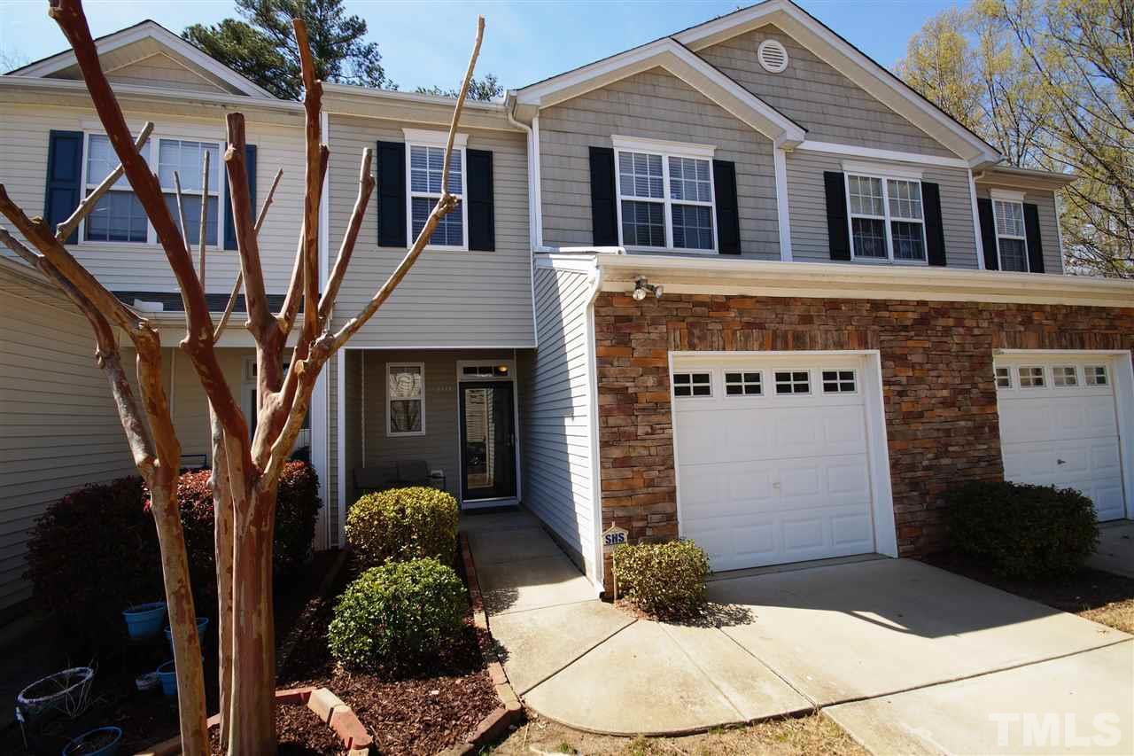 8333 Martello Ln, Raleigh, NC