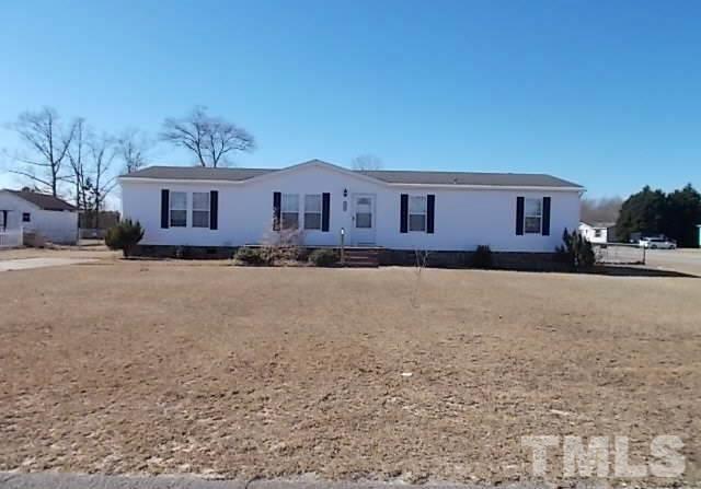 Loans near  Brennan Cir, Fayetteville NC