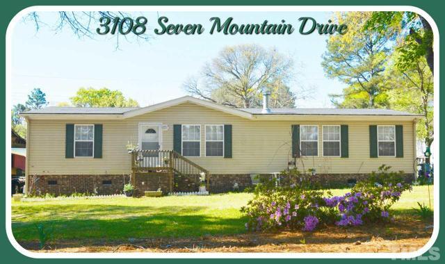 Loans near  Seven Mountain Dr, Fayetteville NC