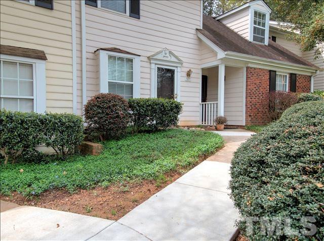 107 Assembly Ct, Cary, NC
