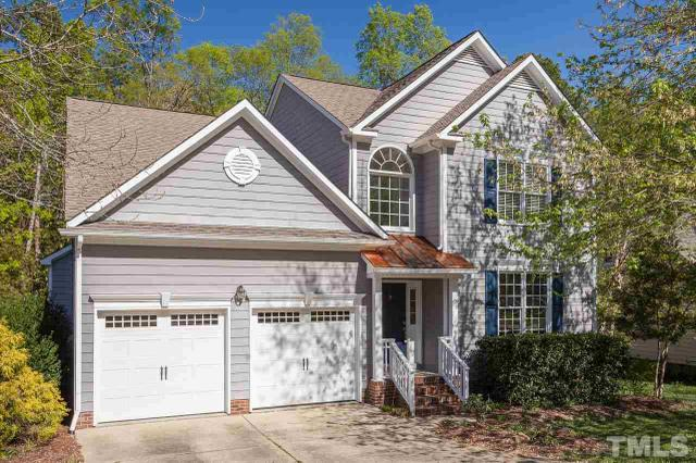 9 Scarlet Oak Ct, Durham NC 27712