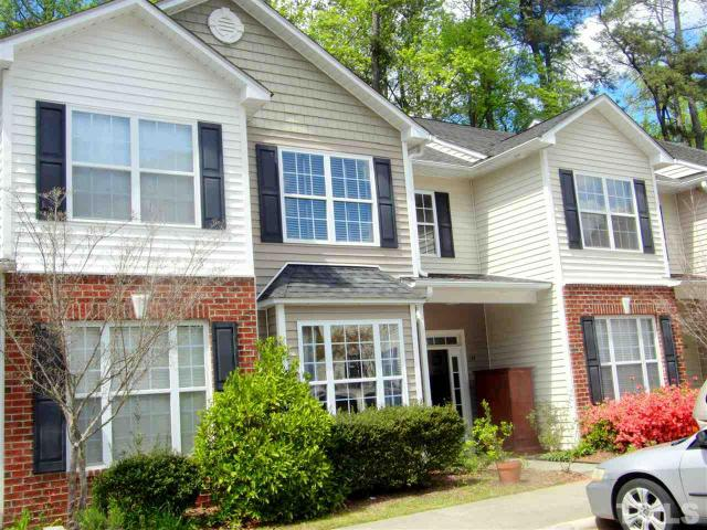 124 Star Thistle Ln, Cary NC 27513