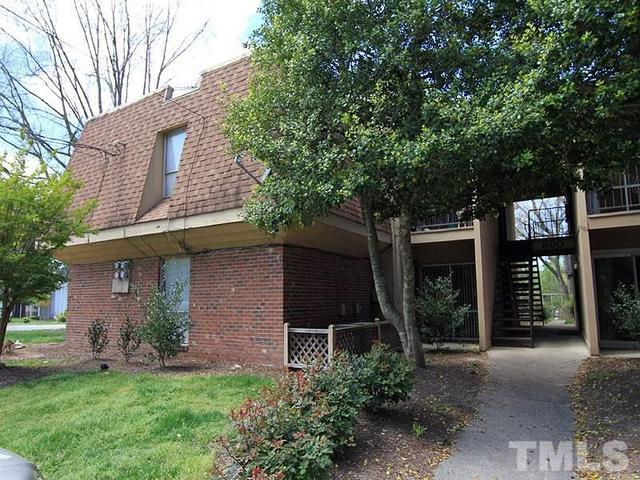 108 Ephesus Church Rd #APT 606, Chapel Hill, NC