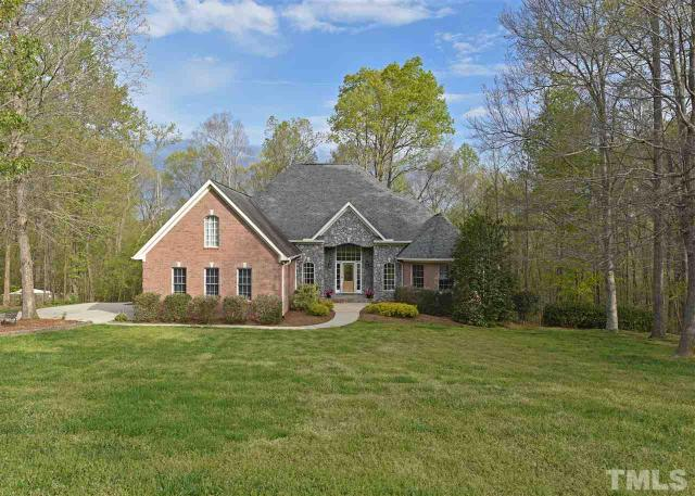 225 Dreamcatcher Trl, Youngsville NC 27596